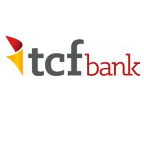 tcf national bank co region
