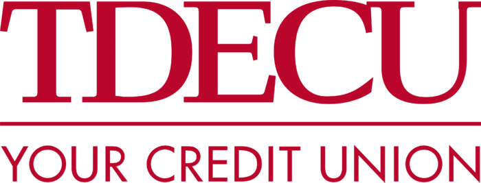 TDECU Your Credit Union logo