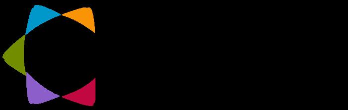The Surgical Pain Consortium logo