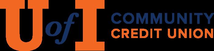 U of I Community Credit Union logo