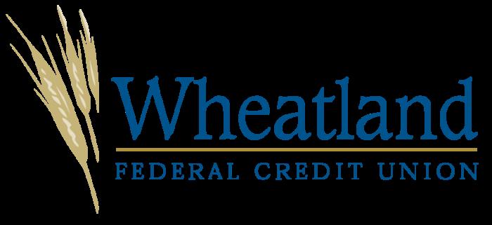 Wheatland Federal Credit Union logo