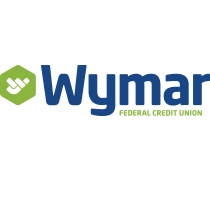 Wymar Federal Credit Union logo