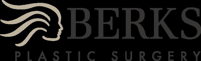 Berks Plastic Surgery logo