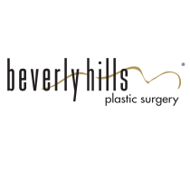 Beverly Hills Plastic Surgery logo