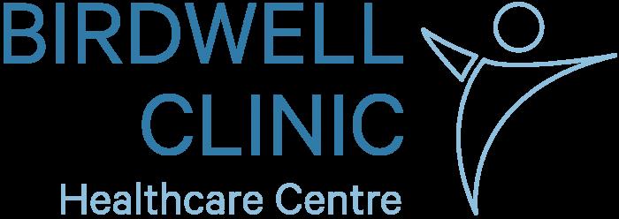 Birdwell Clinic Healthcare Centre logo