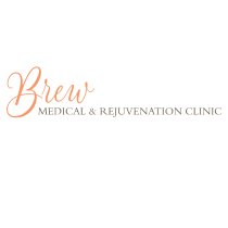 Brew Medical & Rejuvenation Clinic logo