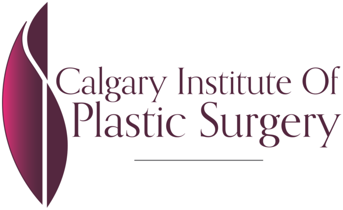 Calgary Institute Of Plastic Surgery logo