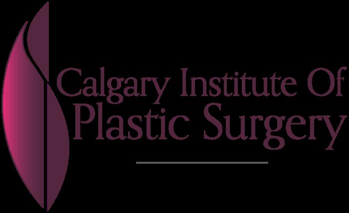 Calgary Institute Of Plastic Surgery logo