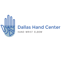 Dallas Hand Center logo