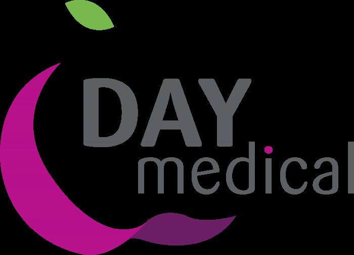Day Medical logo