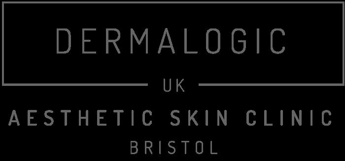 Dermalogic Cosmetics Bristol (Aesthetic Skin Clinic) logo