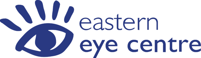 Eastern Eye Centre logo