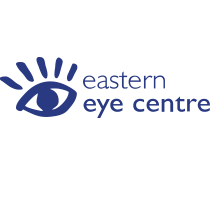 Eastern Eye Centre logo