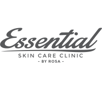 Essential Skin Care Clinic logo