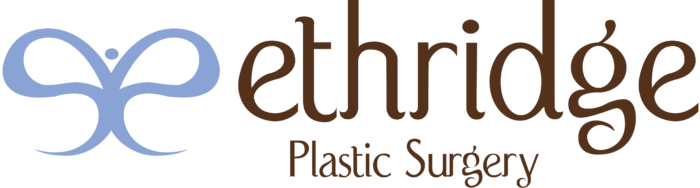 Ethridge Plastic Surgery logo