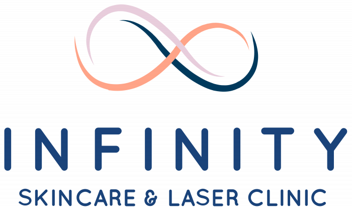 Infinity Skin Care & Laser Clinic logo