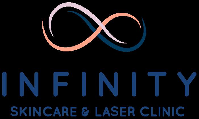 Infinity Skin Care & Laser Clinic logo