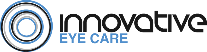 Innovative Eye Care logo