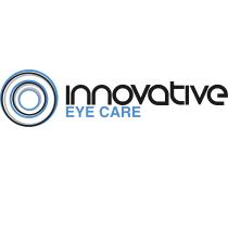 Innovative Eye Care logo