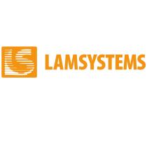 Lamsystems logo