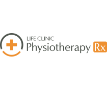 Life Clinic Medical Exercise Physiotherapy logo