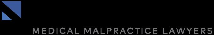 Neinstein logo (Medical Malpractice Lawyers)