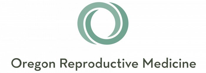Oregonre Productive Medicine logo