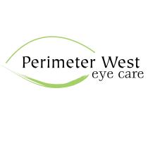 Perimeter West Eye Care logo