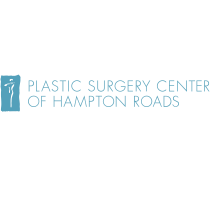 Plastic Surgery Center of Hampton Roads logo