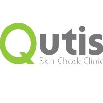 Qutis Skin Check Clinic logo