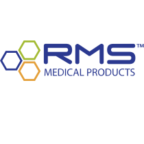 RMS Medical Products logo