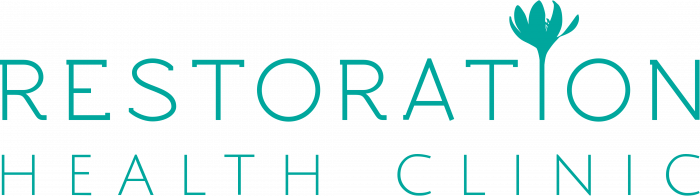 Restoration Health Clinic logo