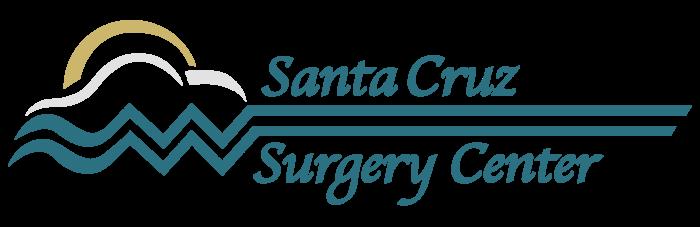 Santa Cruz Surgery Center logo