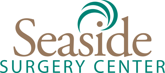 Seaside Surgery Center logo