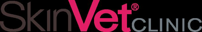 SkinVet Clinic logo