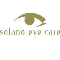 Solano Eye Care logo