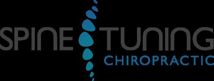 Spine Tuning Chiropractic logo