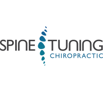 Spine Tuning Chiropractic logo