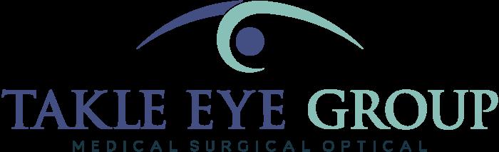 Tackle Eye Group logo