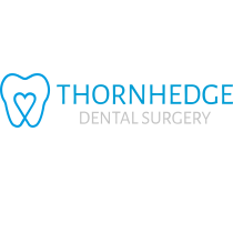 Thornhedge Dental Surgery logo