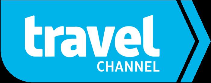 Travel Channel United Kingdom (UK) logo