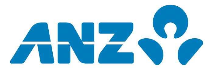 how to find bsb number anz