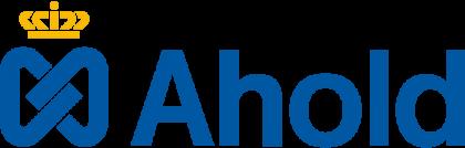 retail page 3 logos download