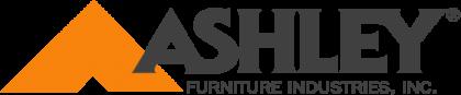 manufacturing logos download