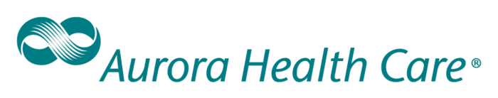 Southern Auto Group >> Aurora Health Care – Logos Download