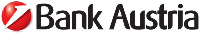 bank austria logos download under armour vector logo download under armour fishing logo vector