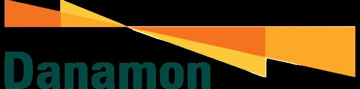 Bank Danamon – Logos Download