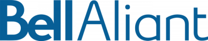 Telecommunications – Logos Download