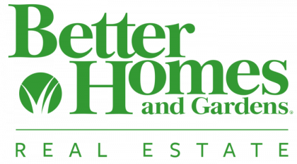 Real estate logos download Better homes and garden real estate