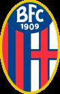 Sevilla Fc Logos Download